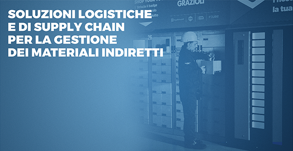 soluzioni-logistiche-supply-chain